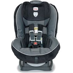Graco Highback TurboBooster Car Seat with Safety Surround : Target ...