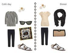 black-beige-travel-page-3.jpg (960×720)