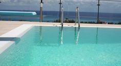 Villa Santa Barbara - #Apartments - $104 - #Hotels #Italy #Cefalù http://www.justigo.me.uk/hotels/italy/cefalu/villa-santa-barbara_157153.html