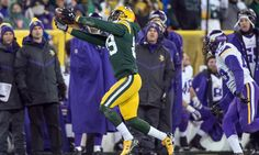 What to do with James Jones = The Green Bay Packers offense has not met expectations this season. They were expected to be the best offense in football. Potentially they could have challenged some league records. Instead, they are a bad offense. Before the season even began they lost Jordy Nelson.....