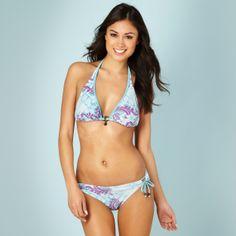 218 Best My Mantaray Prints Ss13 Images Debenhams Bikini Bikini