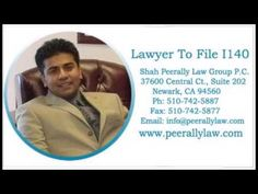 Immigration Law Updates by Shah Peerally - April 6 2017