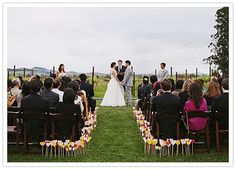100 Shabby Chic Hearts On A Stick - Wedding Aisle Decoration, Beach Wedding, Garden Wedding, Party Decoration