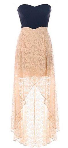 Cream YES sexy rustic bridesmaids look @Kinzie Myers @Lauren Williams  so pretty!