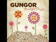 Gungor - Heaven (+playlist)