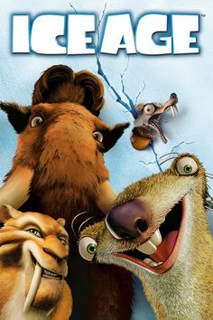 watch streaming hd ice age 2 the meltdown starring andrew bowen grey delisle jess harnell. Black Bedroom Furniture Sets. Home Design Ideas