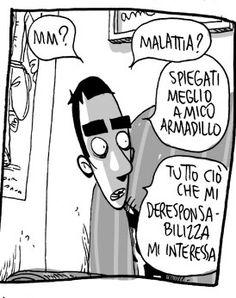 http://www.zerocalcare.it/2012/10/29/la-risposta-pronta/