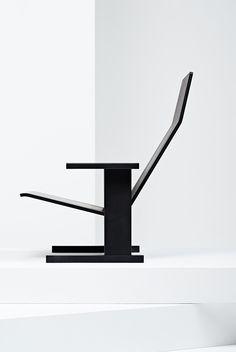 Primo & Quindici - The New Mattiazzi Collections at Salone del Mobile | District