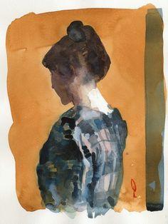 George Pratt – Lost | Helikon Gallery & Studios