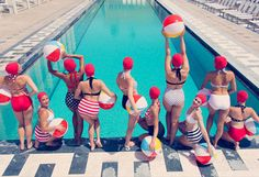 Host a pool party summer summer summer pool summertime Huntingdon swimming pool timetable