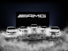 Cars can be a bit unhandy when it comes to hiding them under the christmas tree. So check these out! Mercedes-AMG offers a limited White Series line of scale models consisting of five different Mercedes-AMG. The 1:18 miniature versions of the A45 AMG Edition 1, CLA45 AMG Edition 1, C63 AMG Black Series, CLS63 AMG Shooting Brake and G65 AMG.   #MercedesAMG #whiteseries #limitededition #CLA45AMG #C63AMG #CLS63AMG #G65AMG #AMG #ShootingBrake
