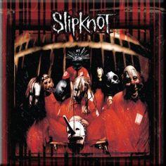 Magnet Slipknot: Neighbourhood