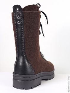 95cb492f9 Below the knee high boots kitten heels wide width,brown wedge boots oxford  shoes plateados,over the knee booties ugg rain boots.