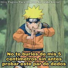 Sword Art Online Kirito, Pinterest Memes, How To Speak Spanish, Naruto, Funny Memes, Kawaii, Lol, Humor, Random
