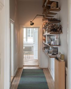 Studio – Jägnefält Milton Table, Furniture, Home Decor, Decoration Home, Room Decor, Tables, Home Furnishings, Desks, Arredamento