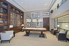 4 Bedroom Rushmore Condominium in NYC