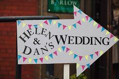 Wedding edited: village fete on Pinterest   16 Pins