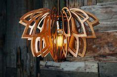 #woodlampshade #woodlamp #woodenlamp #woodlighting #woodenlighting #woodchandelier #woodenchandelier #scandinavianlighting #scandinavianlamp #woodenpendant #woodpendant #loftlamp #woodlighting #woodenlight