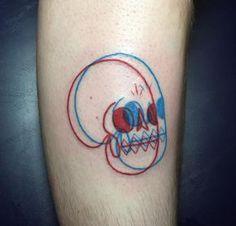Últimamente hemos visto una oleada de nuevos estilos de tatuaje hasta llegar al punto de reconocer uno nuevo casi por cada artista. Los tatuajes tradicionales siguen siendo reconocidos, es cierto, …