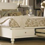 Traditional Beds and Headboards Design Ideas, Pictures, Remodel and Decor
