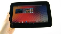 Asus to oust Samsung as next Nexus 10 maker? | Nexus 7 manufacturer Asus may have got the nod to build the next 10-incher too, according to reports. Buying advice from the leading technology site
