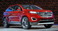 2015 Ford Explorer Sport Changes - Best 4 Cylinder SUV