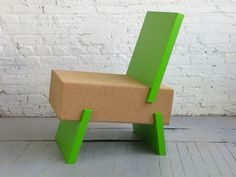 Daniel Michalik's Modern Furniture