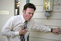 Kompanse Kalp Hastalığı