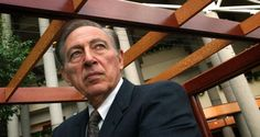 Dr. Robert Gallo, The man who co-engineered the Aids Virus