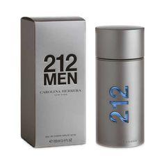 85935064342 CH 212 for Men eau de toilette - Pesquisa Google 10 Melhores Perfumes  Masculinos