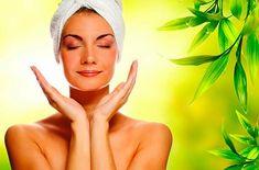 Зеленый и черный чай прекрасно подходят не только для повышения тонуса организма по утрам и умиротворения по вечерам. В чайные маски входит чайный лист – основной компонент, отлично подходит для ухода за кожей лица. Jelsa, Cosmetics, Design, Vitamin E, Hair, Elsa, Makeup Geek