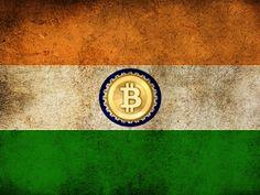 Bitcoin In India | http://www.tonewsto.com/2014/11/bitcoin-in-india.html