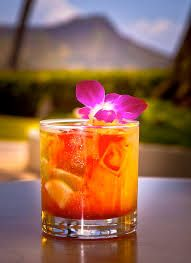 beautiful cocktails - Google Search