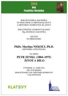 Petr Zenkl (1884–1975) – život a dílo