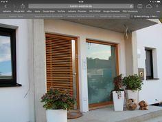 ... Doors, Home, Windows, Front Door, House