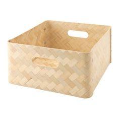 בוליג קופסא 16*35*32 במבוק