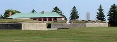 Niagara Falls Visitor Tips Fort Erie, Old Fort, War Of 1812, Niagara Falls, River, Mansions, House Styles, Tips, Rivers