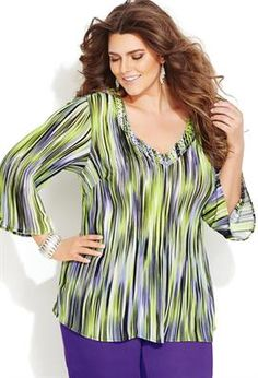 149e6f925b9 361 Best Plus Size Tops images