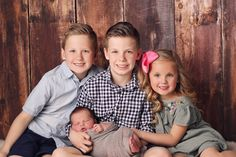 Newborn and siblings photography Photography Mini Sessions, Sibling Photography, Mustang, Siblings, Christening, Portrait, Couple Photos, Couple Shots, Mustangs