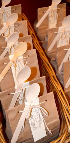 Care Packages to our Troops, www.AfterOrangeCounty.com