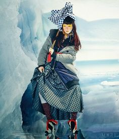 http://pskorea.blogspot.fr/2014/03/ice-age-vogue-korea-december-2013.html
