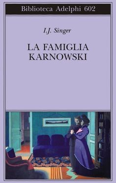 La famiglia Karnowski by I. Book 1, This Book, Margaret Atwood, Haruki Murakami, Search Engine, Book Lovers, Books To Read, Audiobooks, Singer