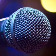 Zespół muzyczny Tenor . Zajmujemy się muzyczną oprawą: wesel, poprawin , balów, imprez firmowych, festynów, plenerów, bankietów...