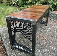 Trendy Diy Wood Projects Furniture Floors Ideas Trendy Diy Wood Projects Furniture Floors Ideas,Welding Projects Trendy Diy Wood Projects Furniture Floors Ideas home decor house projects side table wood projects stand ideas Welding Projects, Diy Wood Projects, Furniture Projects, Wood Crafts, Diy Furniture, Furniture Design, Project Projects, Welding Ideas, Office Furniture