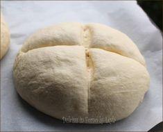 Pane di Altamura: il pane pugliese di semola di grano duro Pizza, Oven, Italia