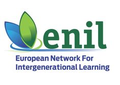 ENIL Network