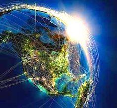 """Ceva suspect se întâmplă: SUA renunţă în a mai controla Internetul! În plus, familia Rockefeller, ce face parte din Oculta Mondială, îşi doreşte un """"Internet liber şi deschis""""!! Suntem iarăşi prostiţi…"""