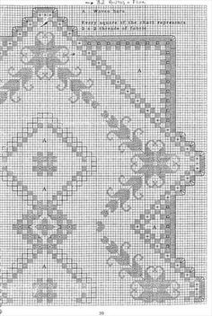 Grab your Discounted Cross Stitch Full Range Embroidery Starter Kit! Specification: size Embroidery Premium Set: Full range of embroidery starter kit with all the tools you need to embroider; Types Of Embroidery, Hand Embroidery Stitches, Embroidery Art, Embroidery Patterns, Embroidery For Beginners, Embroidery Techniques, Drawn Thread, Just Cross Stitch, Hardanger Embroidery
