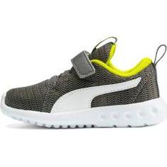 Adidas Sneaker LITE RACER W #Deichmann #Schuhe #Sneaker | Schuhe