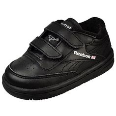 Reebok Infant/Toddler Versa Club C KC Sneaker,Black/Carbon,4 M US Toddler by Reebok Take for me to see Reebok Infant/Toddler Versa Club C KC Sneaker,Black/Carbon,4 M US Toddler Review You'll be able to purchase any products and Reebok Infant/Toddler Versa Club C KC Sneaker,Black/Carbon,4 M US Toddler at the Best Price Online with Secure Transaction .(...)